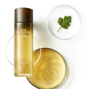 Thành phần của Tinh Chất Dưỡng Time Revolution Artemisia Treatment Essence