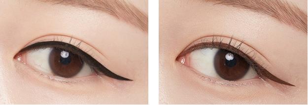 Kẻ Mắt Nước Missha Ultra Powerproof Liquid Eyeliner