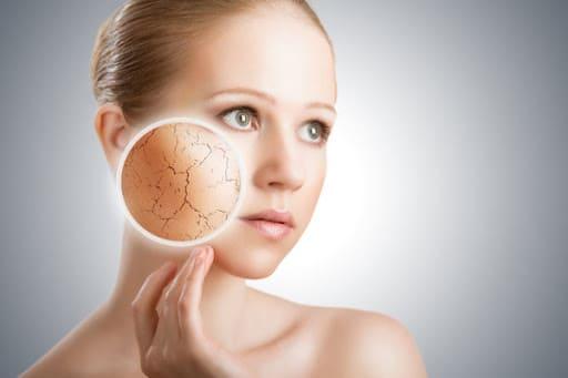 Độ pH của da không chuẩn sẽ gây ra những tác hại gì