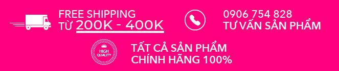 chuong trinh khuyen mai - mobile