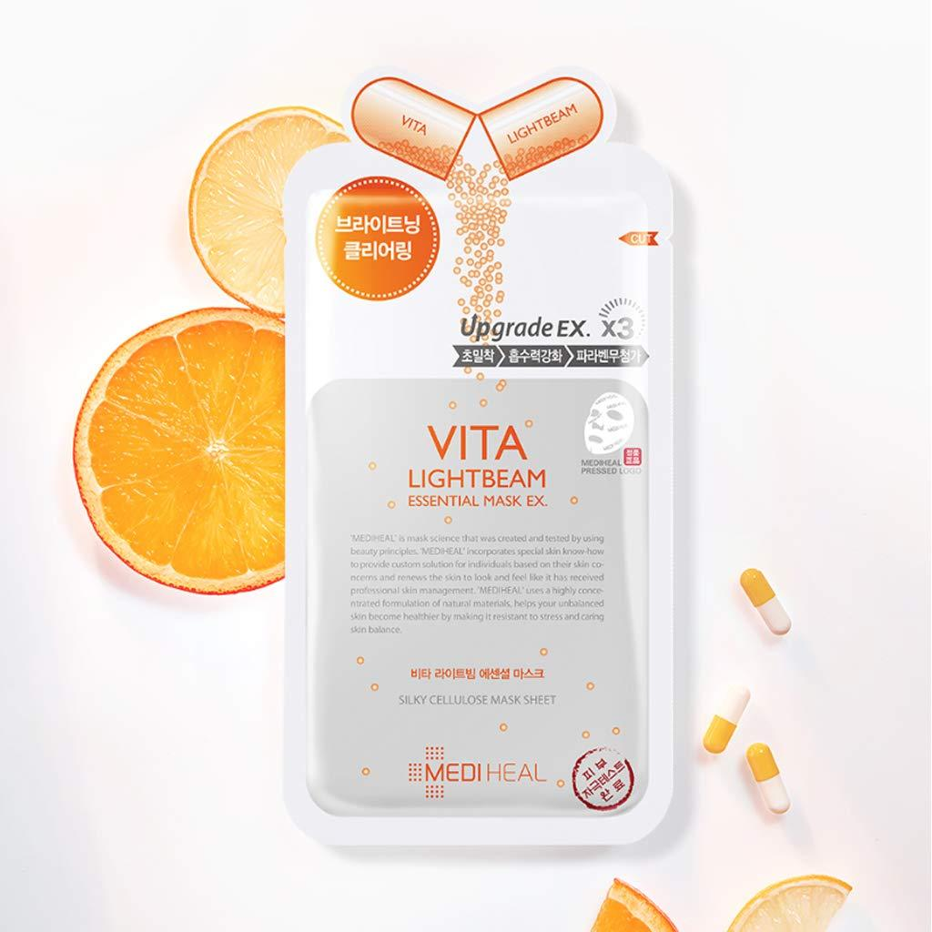 MediHeal Vita Lightbeam